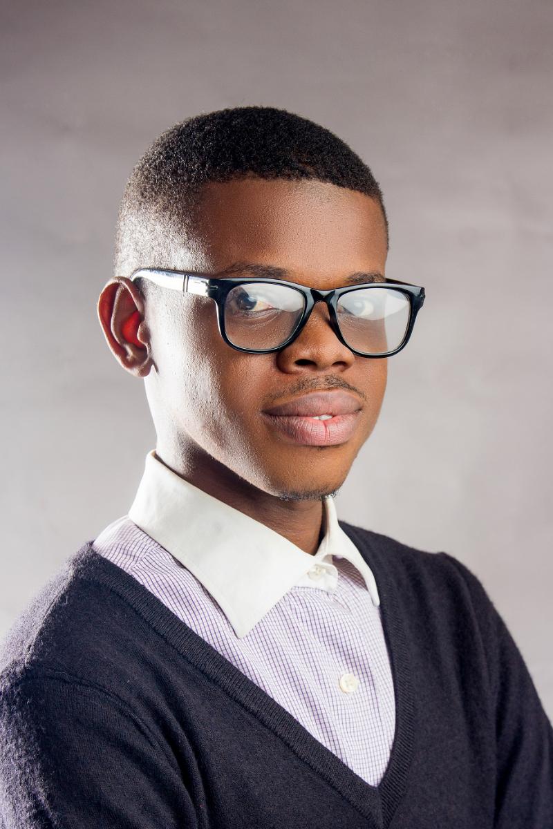 Emmanuel Ibekwe