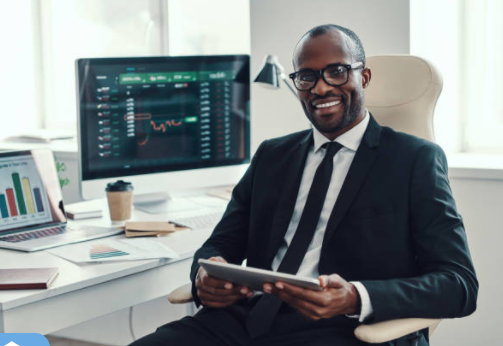 african investor, investing for beginners